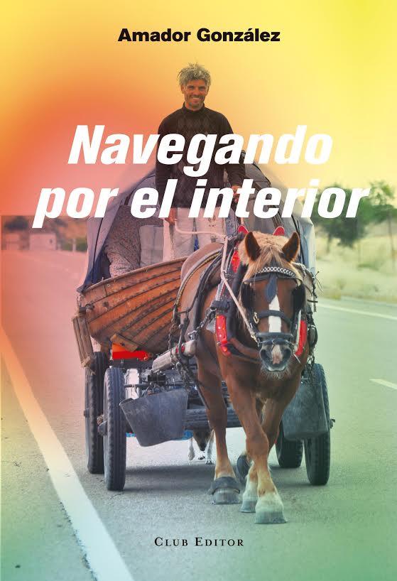 www.navegandoporelinterior.com